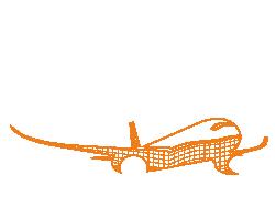 Aéronautique civile