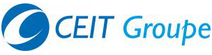 CEIT Group