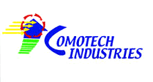 Comotech Industries
