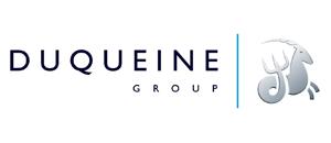 Duqueine Group