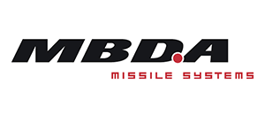 MBDA Missiles systems