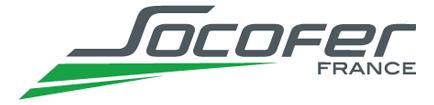 socofer