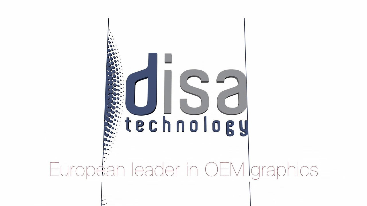 DISA Technology
