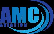AMC Aviation