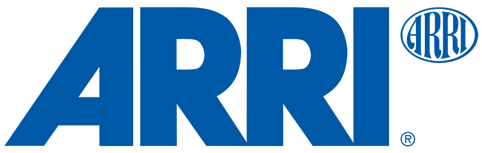 ARRI Group