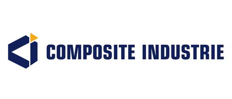 Composite Industrie