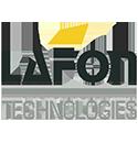 Lafon Technologies