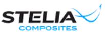 STELIA COMPOSITES