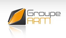 ARM Group