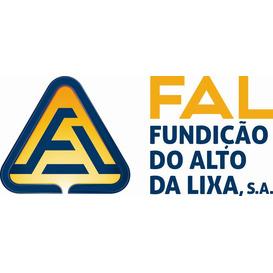 FAL – Fundição do Alto da Lixa