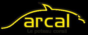 ARCAL