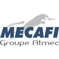 MECAFI