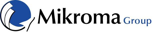 MIKROMA