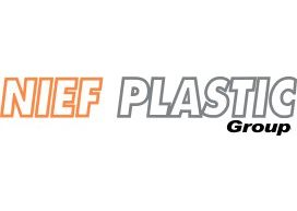 NIEF PLASTIC GROUP