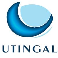 Utingal