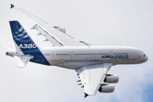 Airbus A 380 - Siae 2017.aeronefs.134 (c) SIAE 2017 - Anthony Guerra & Alex Marc